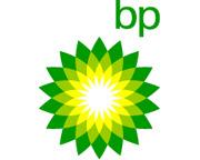 BPlogo1