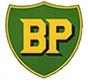 BPlogo2