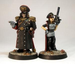 CommissarsF