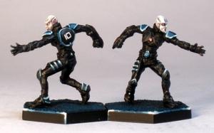 More Zephyrs Jacks