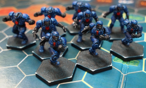 Dreadball__Hoffopolis_Havoc