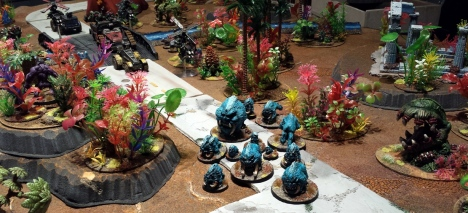 DeathworldJungle8