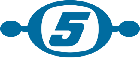 Space_Channel_5_logo2