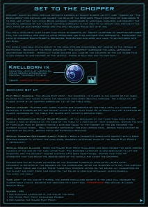CTTC Rules SheetA_D1-01