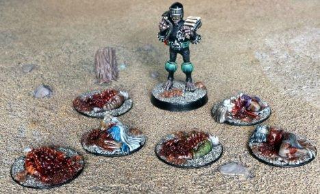 DeadBodyMarkers2