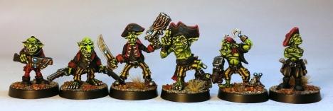 (Sub) Kaptin Ay-Wholes scurvy grots