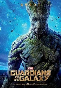 Groot_Poster