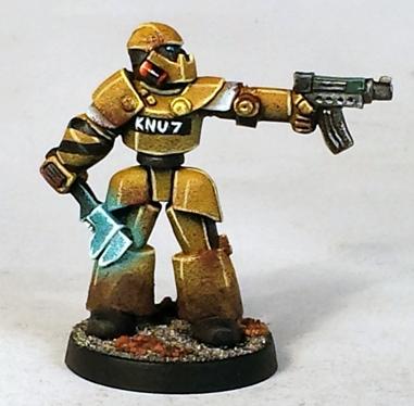 KNU71