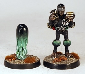 DeathSpirit3