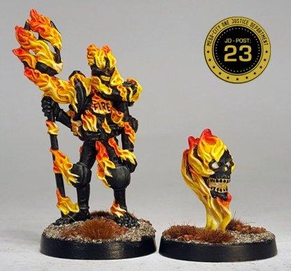 FireSpirit2a