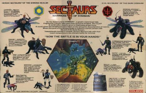 SectaursBoxRear