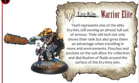 EruKin3