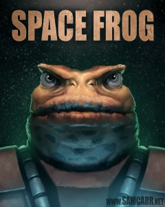 SpaceFrog1
