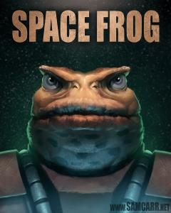 SpaceFrog1