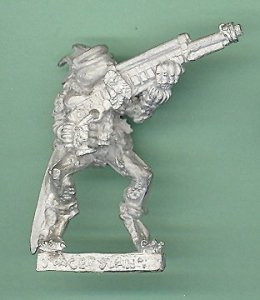 Image from collecting-citadel-miniatures.com