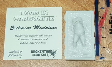 BrokenToadInCarbonite