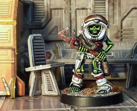 SpaceSkeleton8