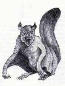 PteraSquirrel