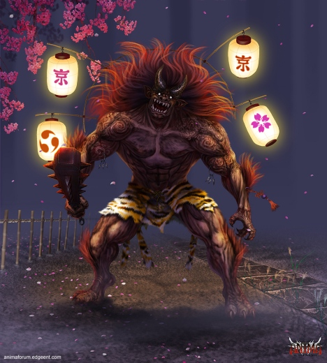 anima___lantern_oni_by_wen_m