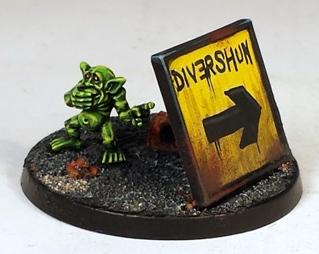 Divershun1