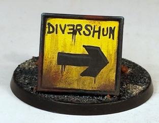 Divershun4