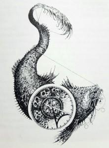 wp-1468522712739.jpg