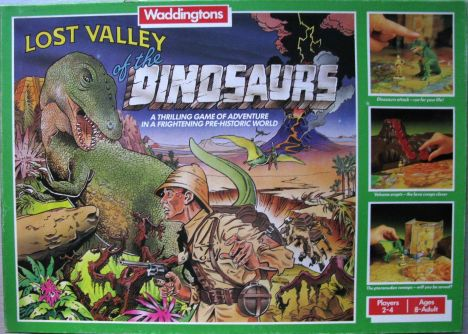 lost-valley-of-the-dinosaurs-board-game-1985-waddingtons