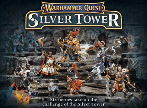 SilverTowerHeroes