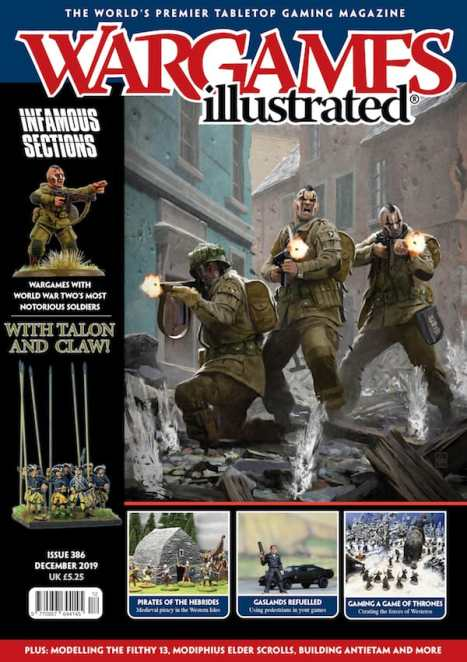 https://www.wargamesillustrated.net/shop/wi386-december-2019/