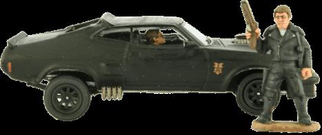 https://www.wargamesillustrated.net/north-star-20mm-gaslands-figures-and-modification-parts/