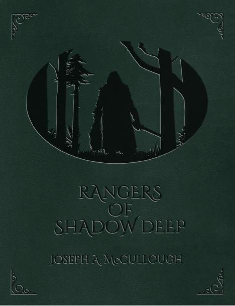 RangersOfShadowDeepCover