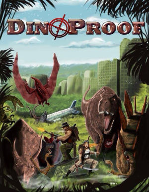 dinoproofcover