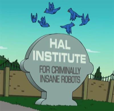 Hal_Institute